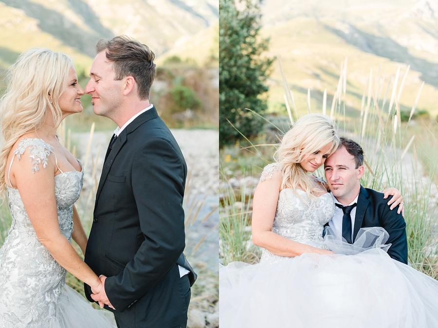 Darren Bester - Cape Town Photographer - Greyton - Searles - Heidi + Bruno_0067.jpg