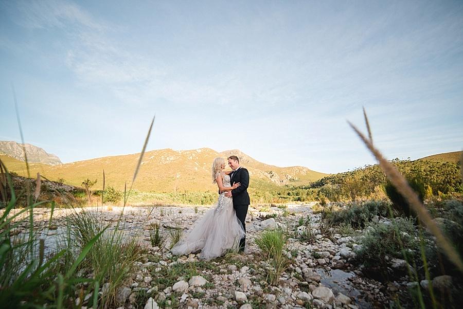 Darren Bester - Cape Town Photographer - Greyton - Searles - Heidi + Bruno_0068.jpg