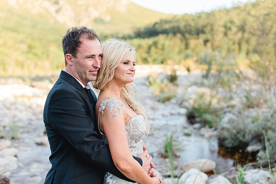 Darren Bester - Cape Town Photographer - Greyton - Searles - Heidi + Bruno_0069.jpg