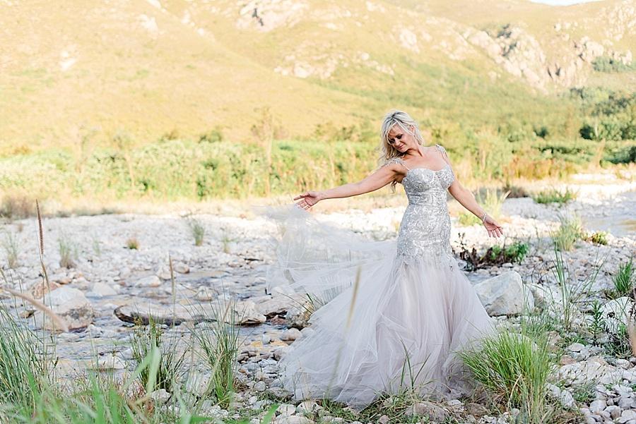 Darren Bester - Cape Town Photographer - Greyton - Searles - Heidi + Bruno_0070.jpg