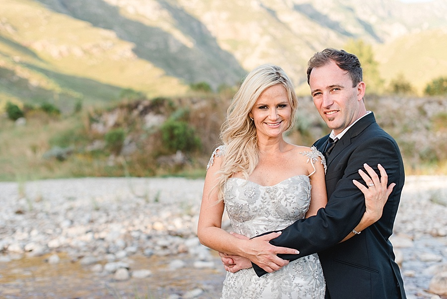 Darren Bester - Cape Town Photographer - Greyton - Searles - Heidi + Bruno_0071.jpg