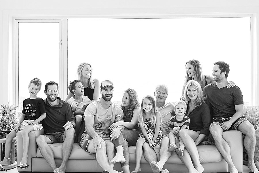 Darren Bester - Cape Town Photographer - Yzerfontein - The McGregor Family_0009.jpg