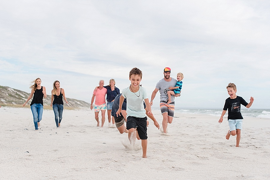Darren Bester - Cape Town Photographer - Yzerfontein - The McGregor Family_0013.jpg