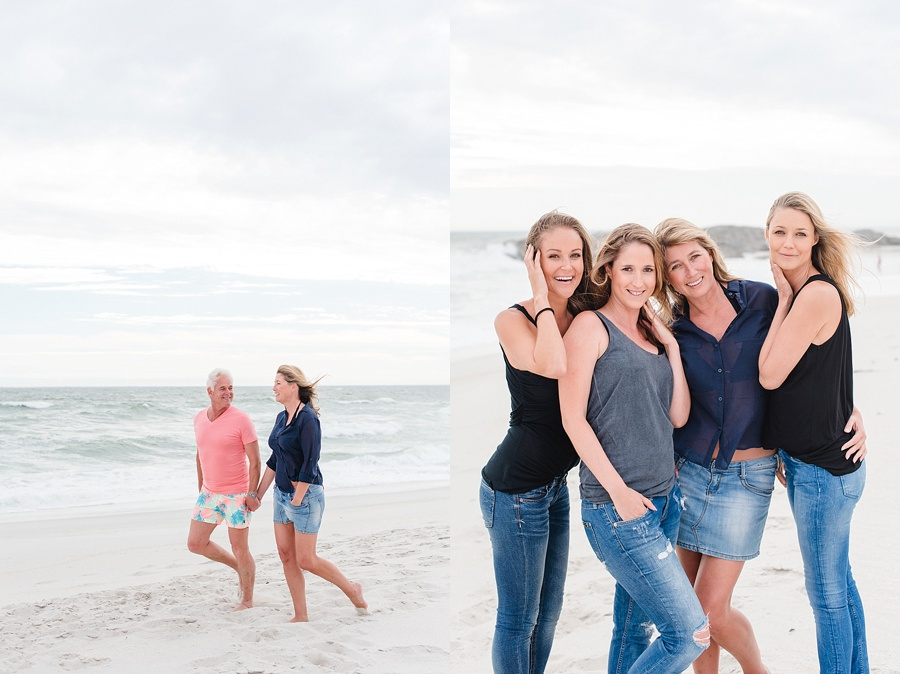 Darren Bester - Cape Town Photographer - Yzerfontein - The McGregor Family_0016.jpg