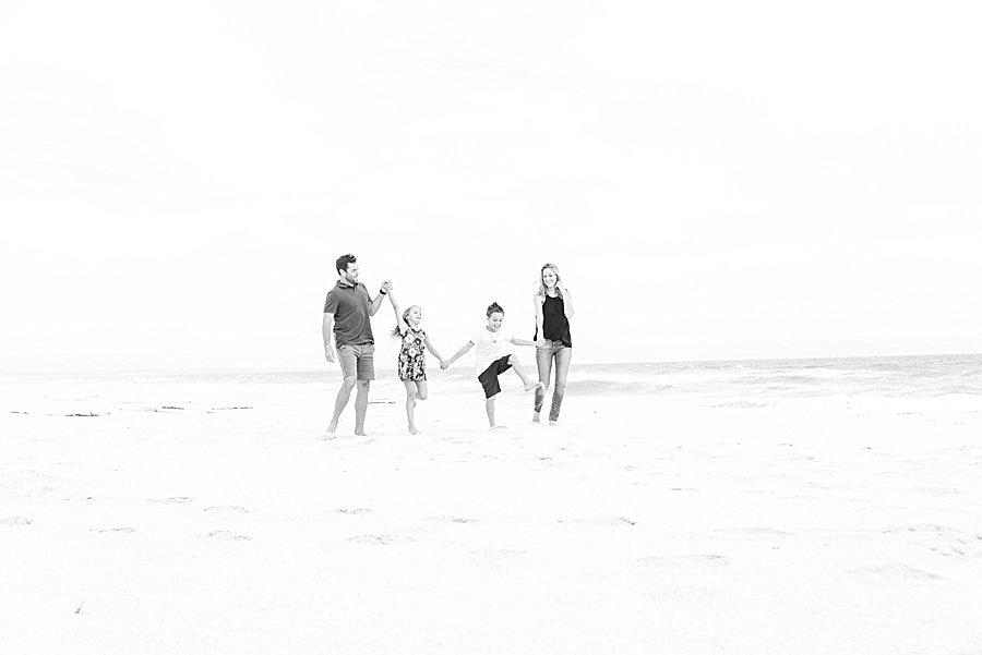 Darren Bester - Cape Town Photographer - Yzerfontein - The McGregor Family_0018.jpg