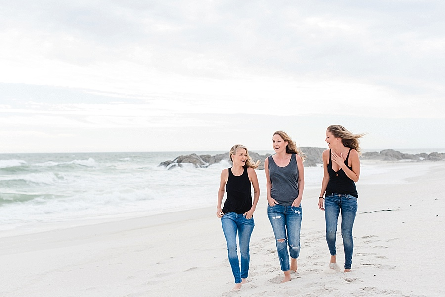 Darren Bester - Cape Town Photographer - Yzerfontein - The McGregor Family_0024.jpg