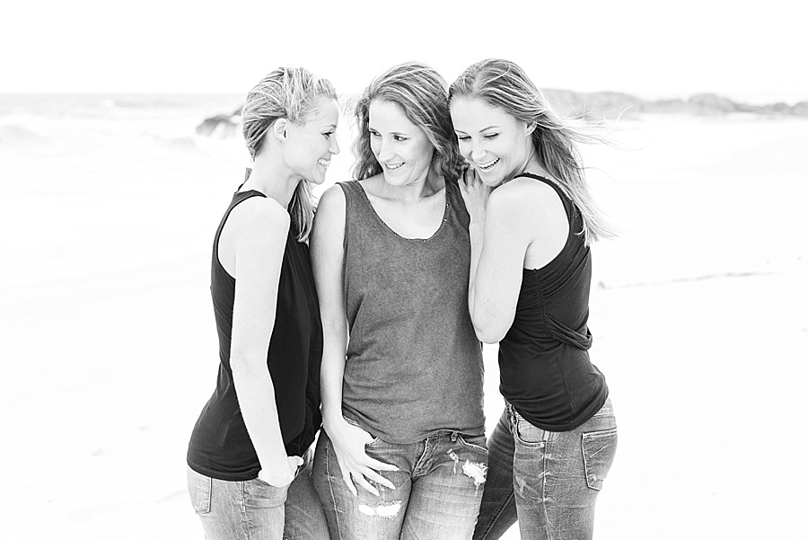 Darren Bester - Cape Town Photographer - Yzerfontein - The McGregor Family_0027.jpg