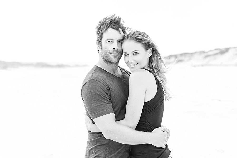Darren Bester - Cape Town Photographer - Yzerfontein - The McGregor Family_0034.jpg