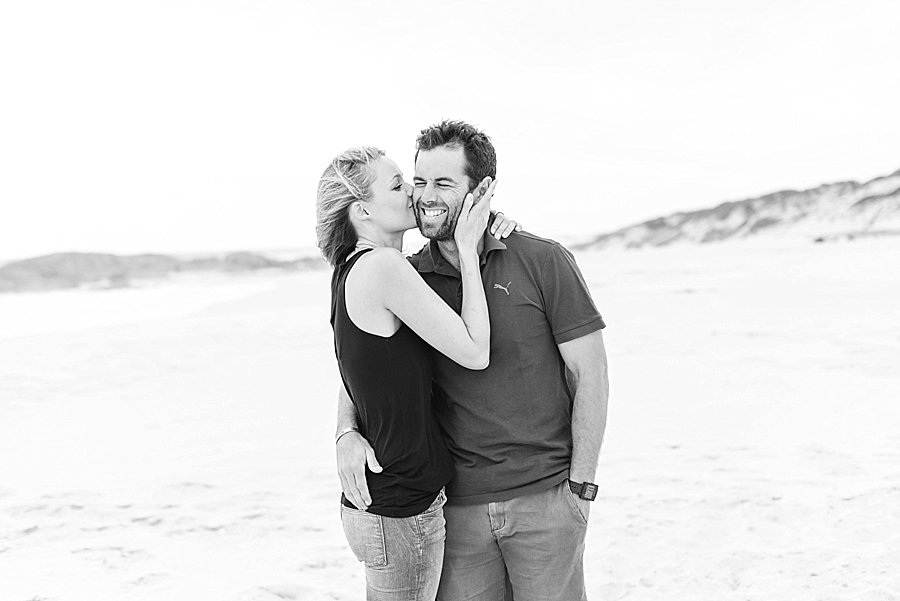 Darren Bester - Cape Town Photographer - Yzerfontein - The McGregor Family_0035.jpg