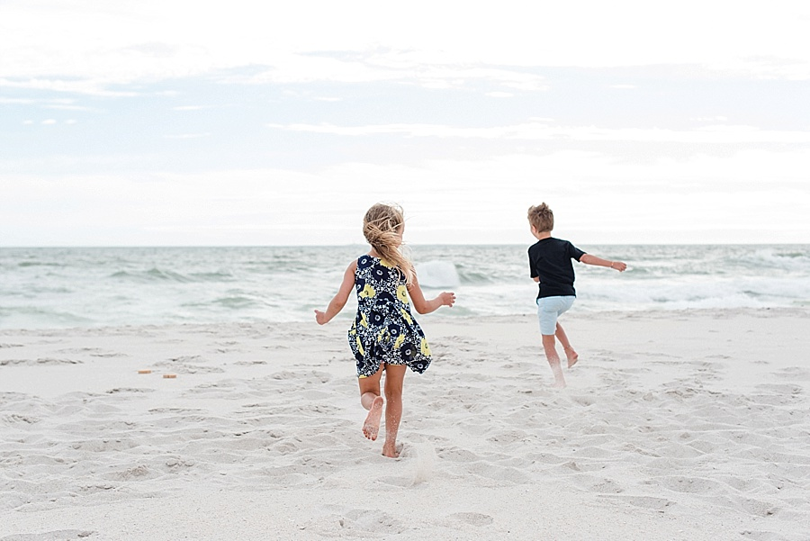 Darren Bester - Cape Town Photographer - Yzerfontein - The McGregor Family_0039.jpg