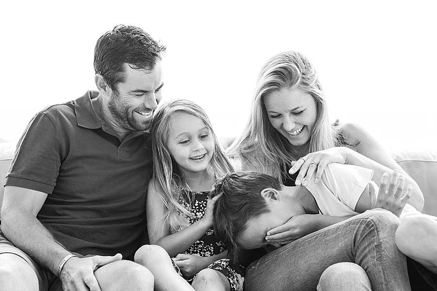 Darren Bester - Cape Town Photographer - Yzerfontein - The McGregor Family_0045.jpg