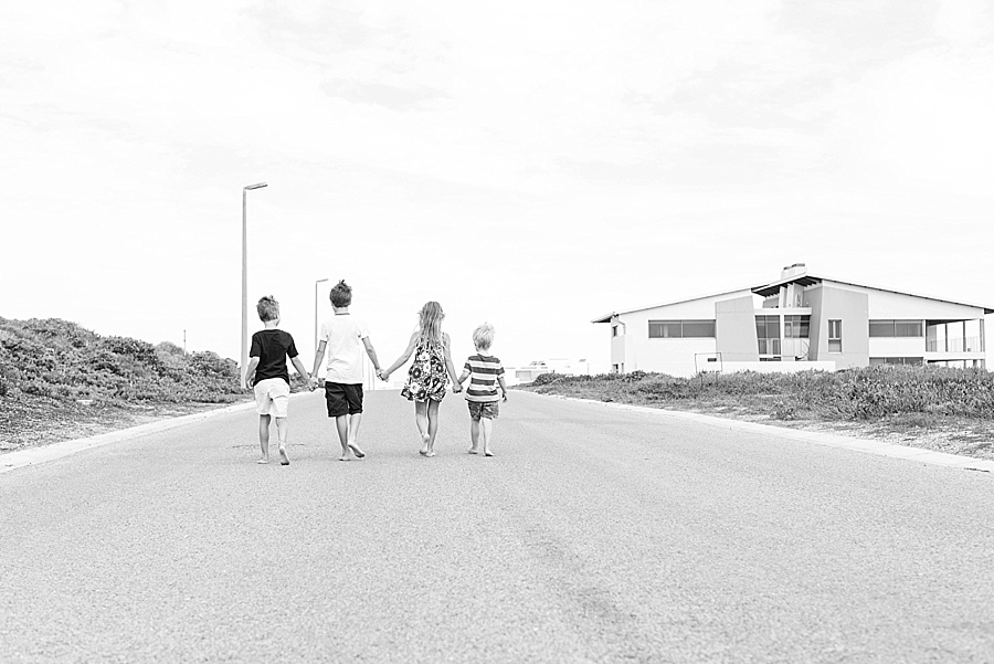 Darren Bester - Cape Town Photographer - Yzerfontein - The McGregor Family_0047.jpg