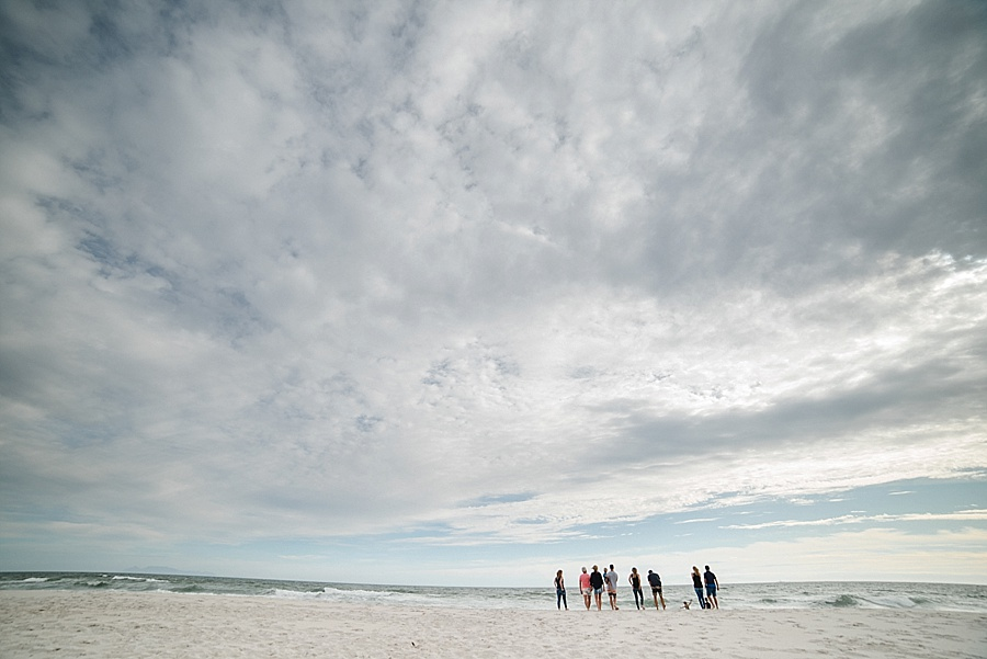 Darren Bester - Cape Town Photographer - Yzerfontein - The McGregor Family_0050.jpg
