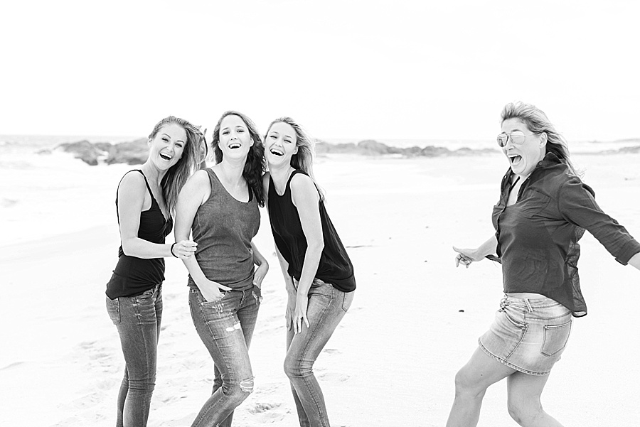 Darren Bester - Cape Town Photographer - Yzerfontein - The McGregor Family_0053.jpg