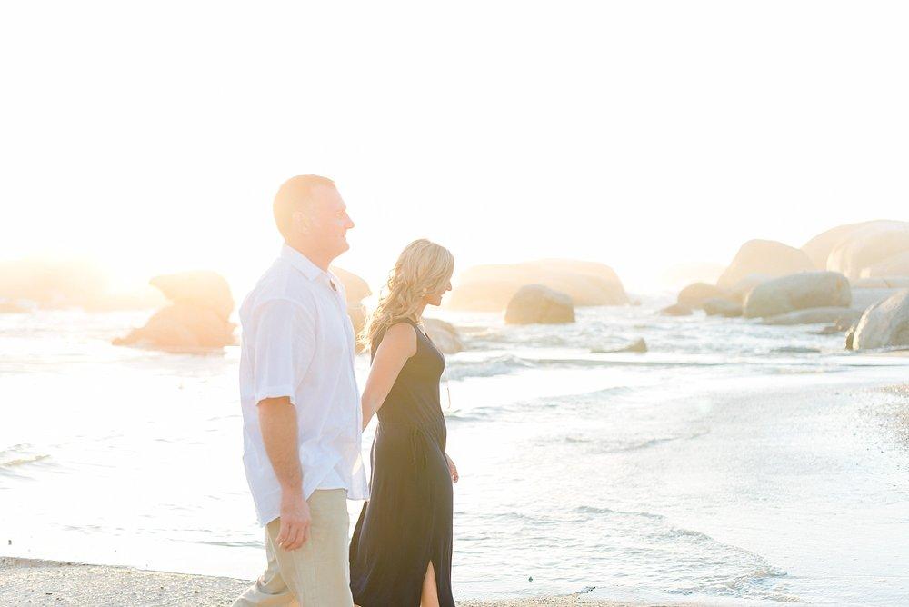 Darren-Bester-Cape-Town-Wedding-Photographer-Beach-Engagement-Shoot-Lauren-and-Shannon_0050.jpg