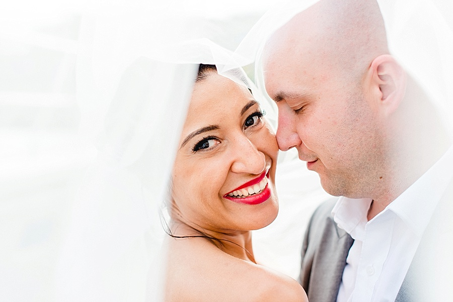 Darren Bester - Cape Town Wedding Photographer - One & Only - Nicky & Orce_0057