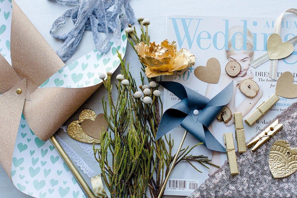 The-Bester-Wedding_0002.jpg