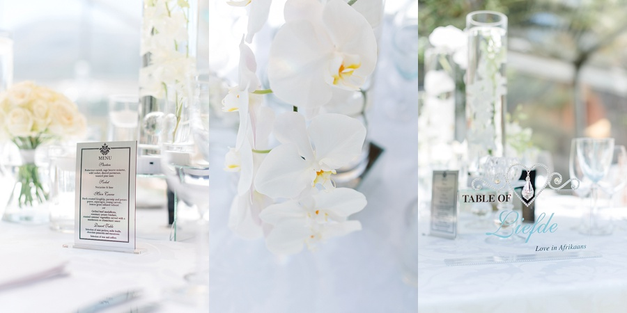 Darren Bester - Cape Town Wedding Photographer - The Royal Portfolio -La Residence - Franschhoek - Shirley and Andre_0009.jpg