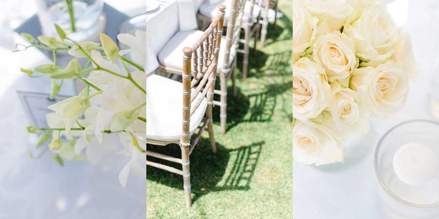 Darren Bester - Cape Town Wedding Photographer - The Royal Portfolio -La Residence - Franschhoek - Shirley and Andre_0010.jpg