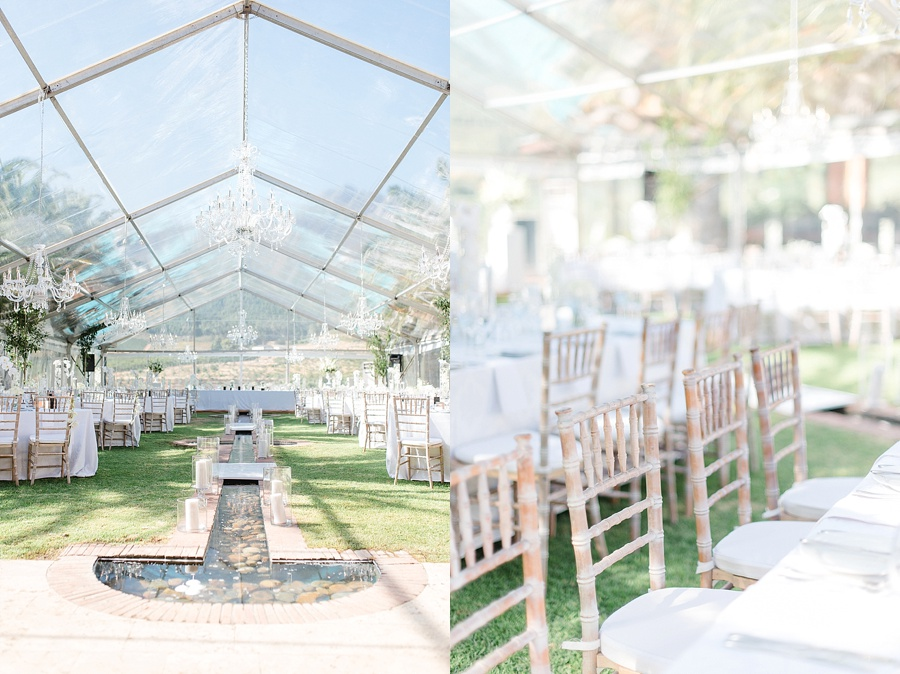 Darren Bester - Cape Town Wedding Photographer - The Royal Portfolio -La Residence - Franschhoek - Shirley and Andre_0011.jpg