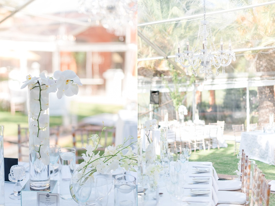 Darren Bester - Cape Town Wedding Photographer - The Royal Portfolio -La Residence - Franschhoek - Shirley and Andre_0015.jpg