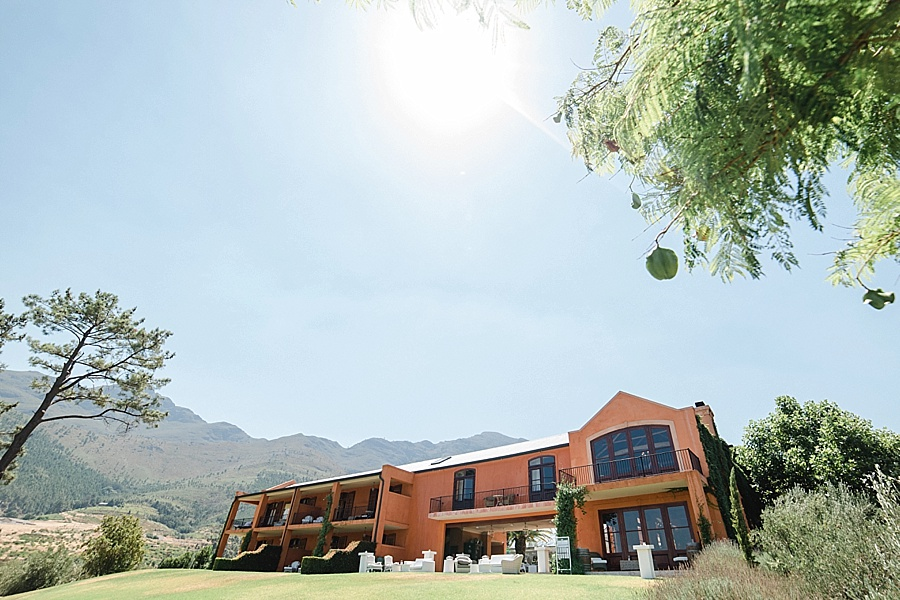 Darren Bester - Cape Town Wedding Photographer - The Royal Portfolio -La Residence - Franschhoek - Shirley and Andre_0024.jpg