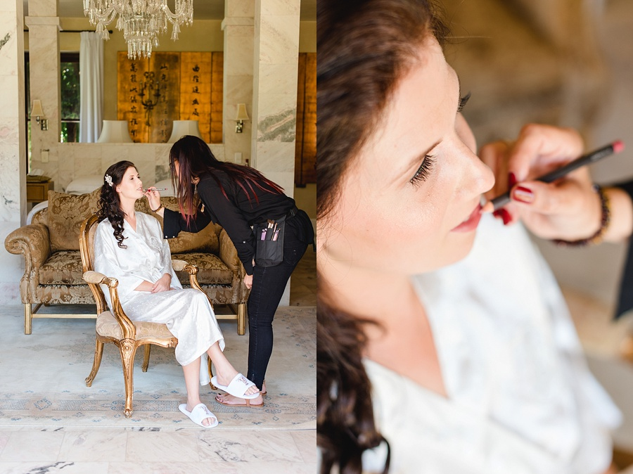 Darren Bester - Cape Town Wedding Photographer - The Royal Portfolio -La Residence - Franschhoek - Shirley and Andre_0028.jpg