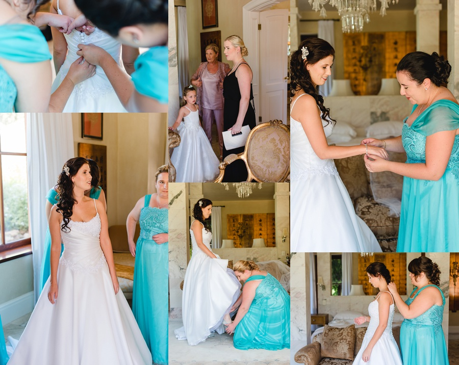 Darren Bester - Cape Town Wedding Photographer - The Royal Portfolio -La Residence - Franschhoek - Shirley and Andre_0030.jpg