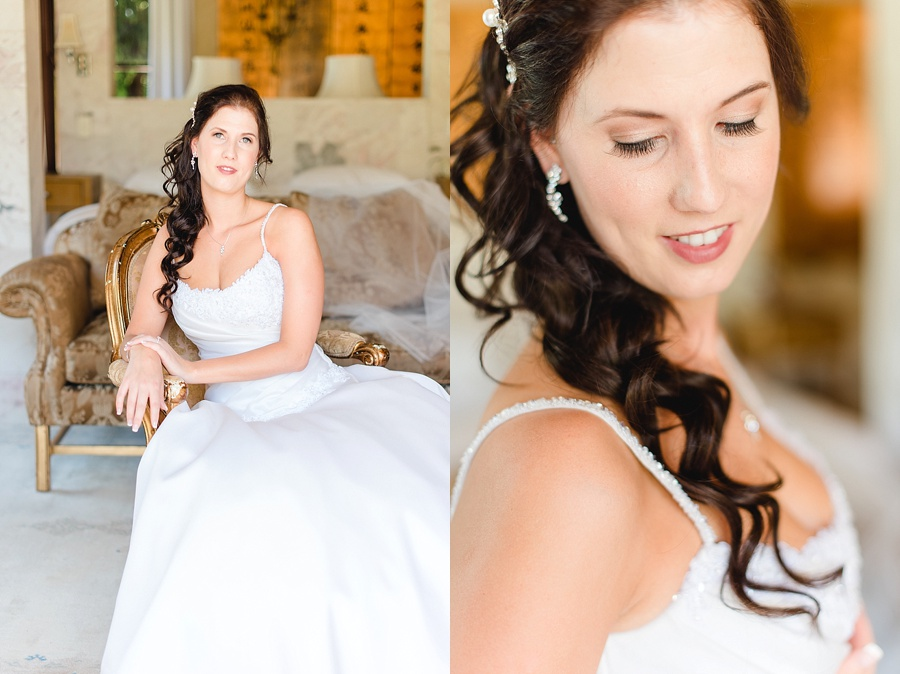 Darren Bester - Cape Town Wedding Photographer - The Royal Portfolio -La Residence - Franschhoek - Shirley and Andre_0034.jpg