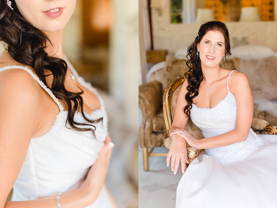 Darren Bester - Cape Town Wedding Photographer - The Royal Portfolio -La Residence - Franschhoek - Shirley and Andre_0035.jpg