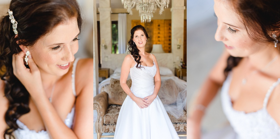 Darren Bester - Cape Town Wedding Photographer - The Royal Portfolio -La Residence - Franschhoek - Shirley and Andre_0036.jpg