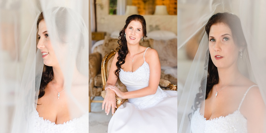 Darren Bester - Cape Town Wedding Photographer - The Royal Portfolio -La Residence - Franschhoek - Shirley and Andre_0038.jpg