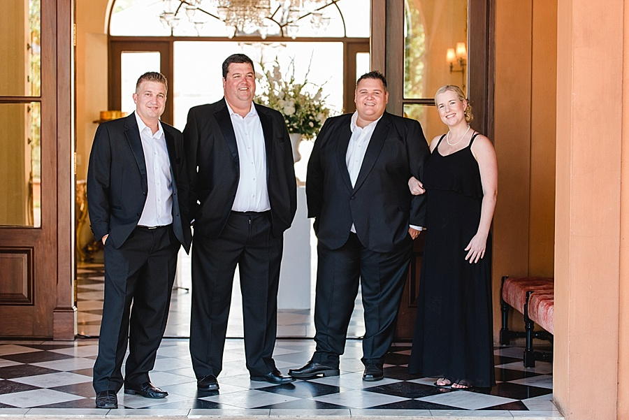 Darren Bester - Cape Town Wedding Photographer - The Royal Portfolio -La Residence - Franschhoek - Shirley and Andre_0041.jpg