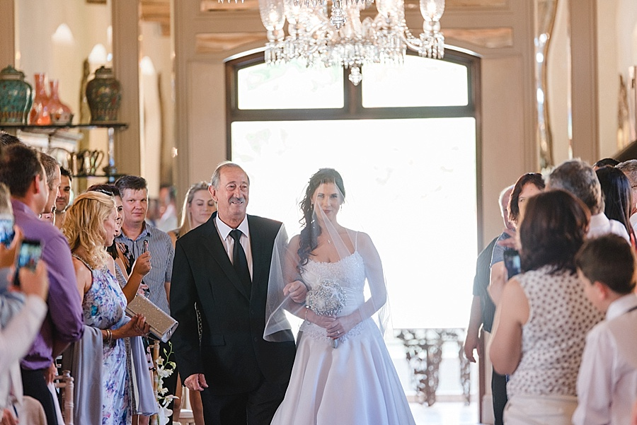 Darren Bester - Cape Town Wedding Photographer - The Royal Portfolio -La Residence - Franschhoek - Shirley and Andre_0050.jpg