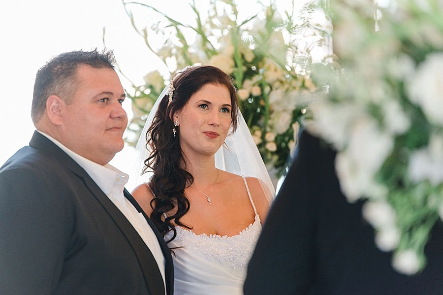 Darren Bester - Cape Town Wedding Photographer - The Royal Portfolio -La Residence - Franschhoek - Shirley and Andre_0051.jpg