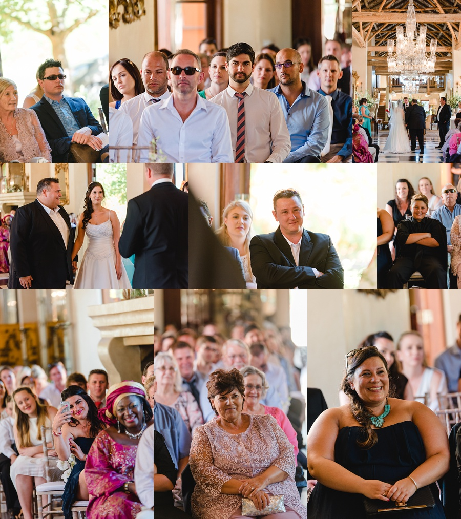 Darren Bester - Cape Town Wedding Photographer - The Royal Portfolio -La Residence - Franschhoek - Shirley and Andre_0054.jpg
