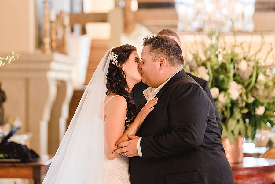 Darren Bester - Cape Town Wedding Photographer - The Royal Portfolio -La Residence - Franschhoek - Shirley and Andre_0061.jpg