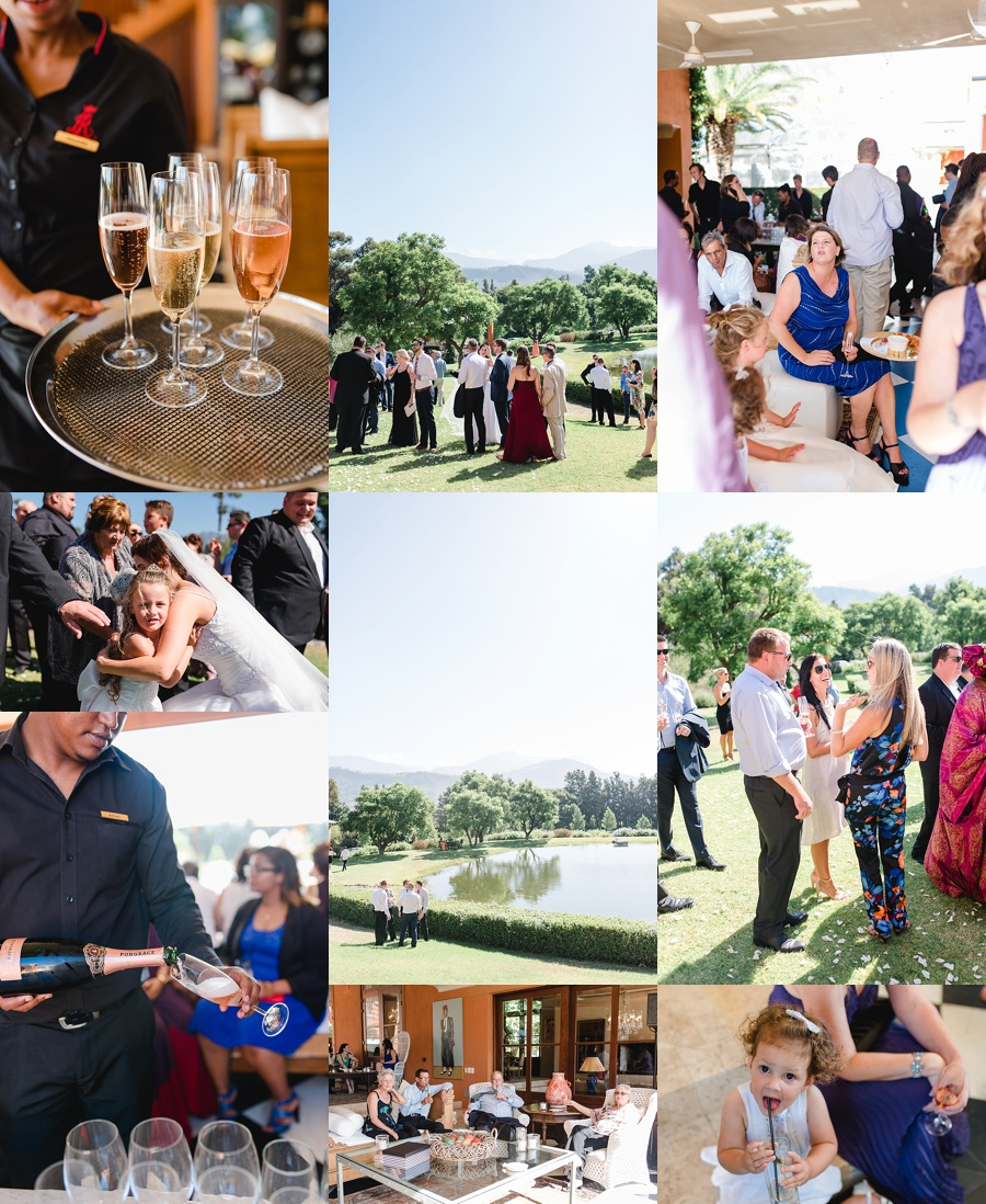 Darren Bester - Cape Town Wedding Photographer - The Royal Portfolio -La Residence - Franschhoek - Shirley and Andre_0064.jpg
