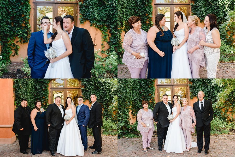 Darren Bester - Cape Town Wedding Photographer - The Royal Portfolio -La Residence - Franschhoek - Shirley and Andre_0067.jpg