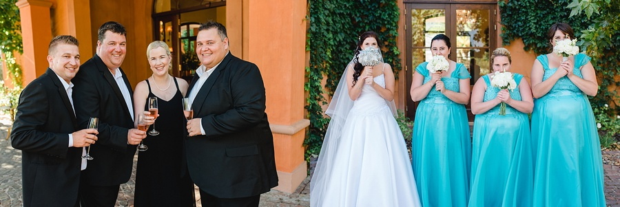 Darren Bester - Cape Town Wedding Photographer - The Royal Portfolio -La Residence - Franschhoek - Shirley and Andre_0070.jpg