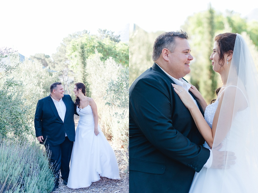 Darren Bester - Cape Town Wedding Photographer - The Royal Portfolio -La Residence - Franschhoek - Shirley and Andre_0071.jpg