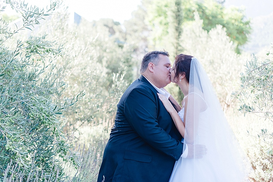 Darren Bester - Cape Town Wedding Photographer - The Royal Portfolio -La Residence - Franschhoek - Shirley and Andre_0072.jpg