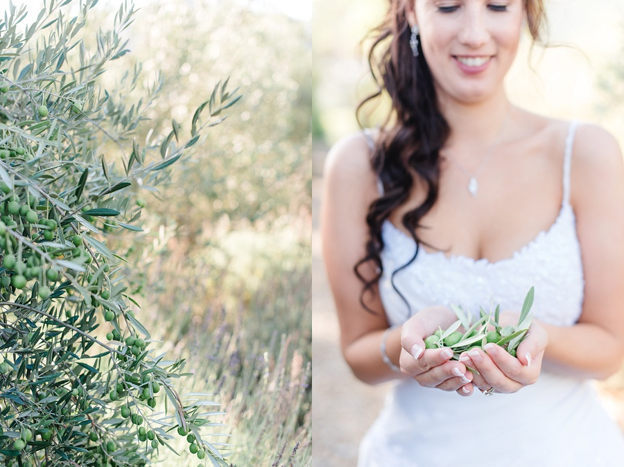 Darren Bester - Cape Town Wedding Photographer - The Royal Portfolio -La Residence - Franschhoek - Shirley and Andre_0073.jpg