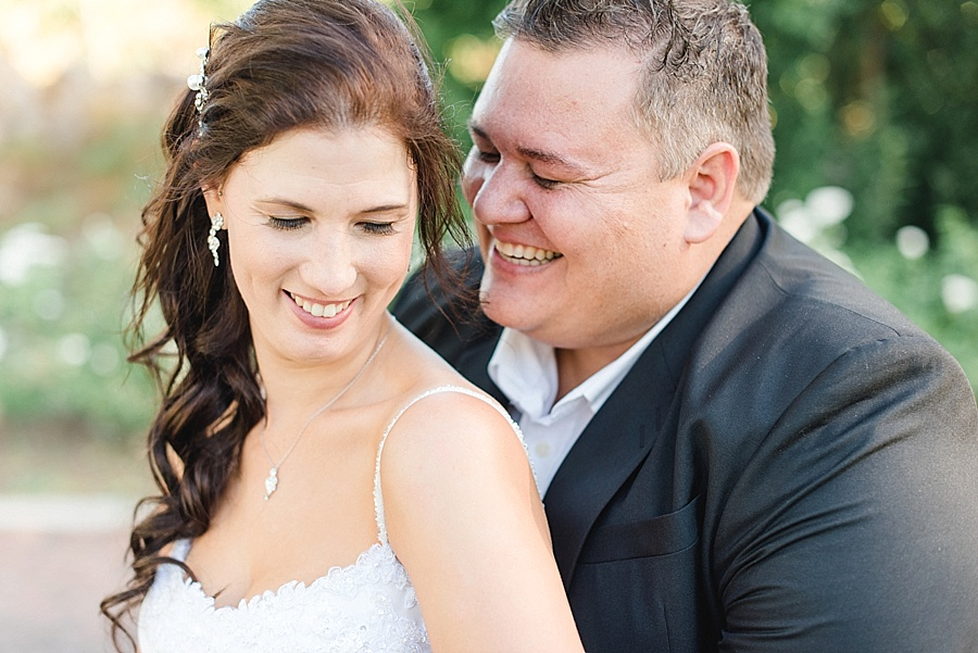 Darren Bester - Cape Town Wedding Photographer - The Royal Portfolio -La Residence - Franschhoek - Shirley and Andre_0077.jpg