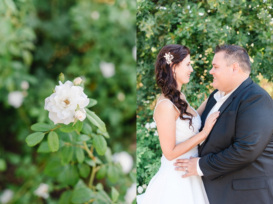 Darren Bester - Cape Town Wedding Photographer - The Royal Portfolio -La Residence - Franschhoek - Shirley and Andre_0079.jpg