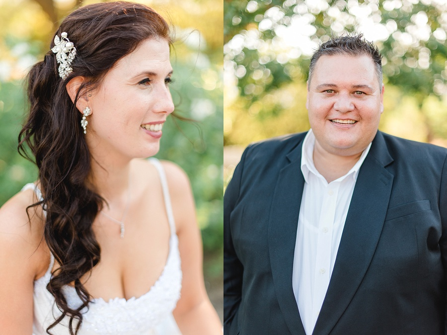 Darren Bester - Cape Town Wedding Photographer - The Royal Portfolio -La Residence - Franschhoek - Shirley and Andre_0081.jpg