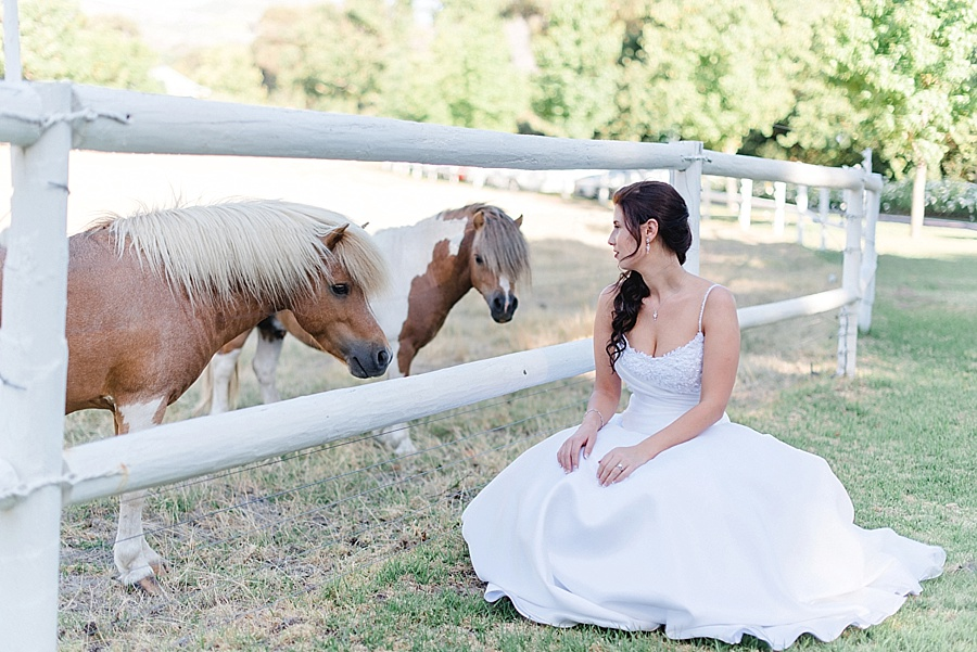 Darren Bester - Cape Town Wedding Photographer - The Royal Portfolio -La Residence - Franschhoek - Shirley and Andre_0084.jpg