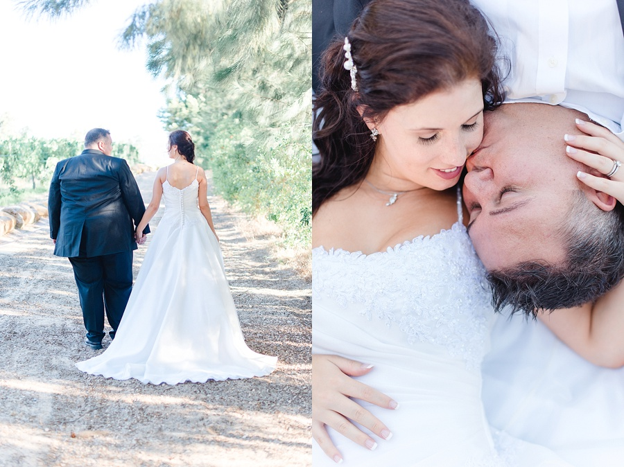 Darren Bester - Cape Town Wedding Photographer - The Royal Portfolio -La Residence - Franschhoek - Shirley and Andre_0087.jpg
