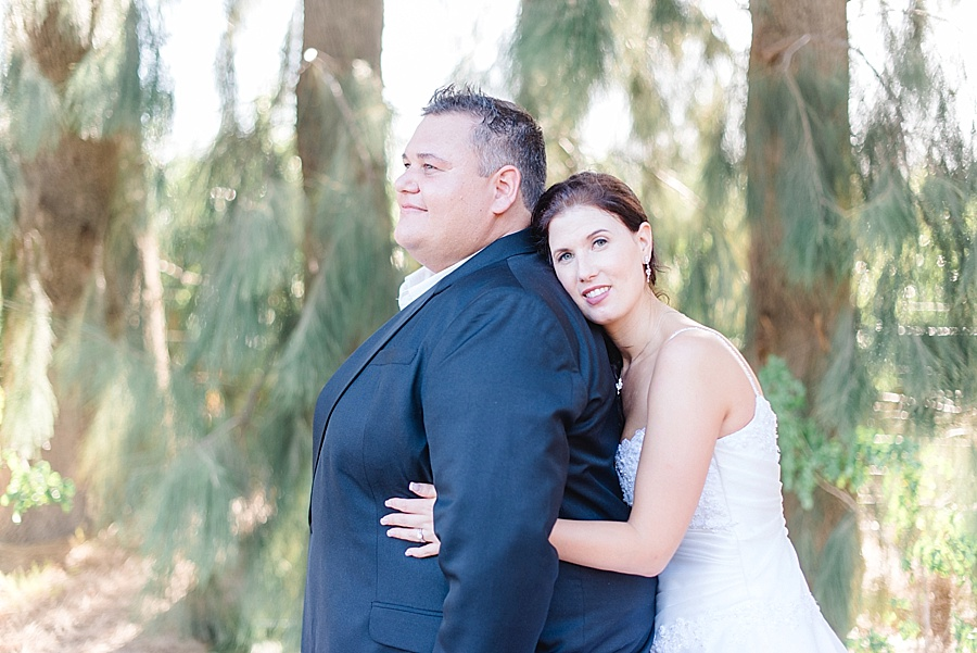 Darren Bester - Cape Town Wedding Photographer - The Royal Portfolio -La Residence - Franschhoek - Shirley and Andre_0089.jpg