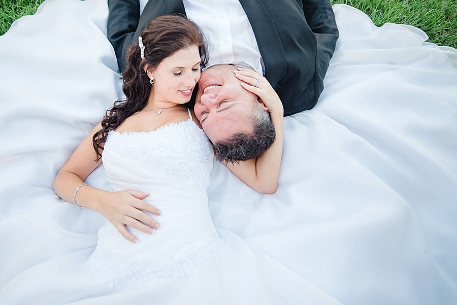 Darren Bester - Cape Town Wedding Photographer - The Royal Portfolio -La Residence - Franschhoek - Shirley and Andre_0090.jpg